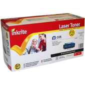 Inkrite Premium Quality Compatible for HP 10A Laser Cartridge