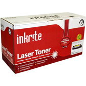 Inkrite Premium Quality Compatible for HP Q2682A Yellow Laser Cartridge