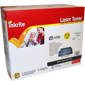 Inkrite H-42XU Premium Quality Compatible High Capacity Laser Cartridge