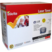 Inkrite Premium Quality Compatible High Capacity Laser Cartridge