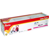 Inkrite Premium Quality Compatible Laser Toner Cartridge for Epson S050188