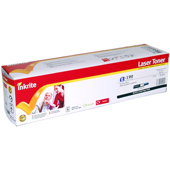Inkrite Premium Quality Compatible Laser Toner Cartridge for Epson S050190
