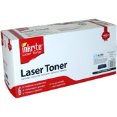 Inkrite S-4216 Premium Quality Compatible Laser Toner Cartridge