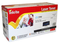 Inkrite Laser Toner Compatible with Samsung SCX 4520 / 4720