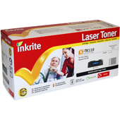 Inkrite Premium Quality Compatible for Kyocera TK-110 Laser Toner Cartridge