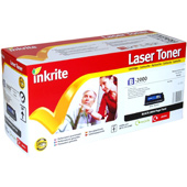 Inkrite Premium Quality Toner Cartridge for Brother TN2000