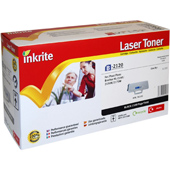 Inkrite Premium Quality Toner Cartridge TN-2110