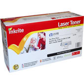 Inkrite Premium Quality Extra High Capacity Toner Cartridge TN-2120