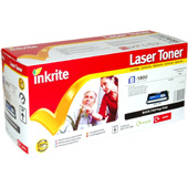 Inkrite High Capacity Toner Compatible with Brother TN-3060, 7K Page Yield