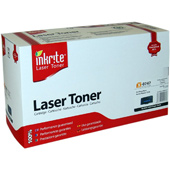 Inkrite Premium Quality Compatible High Capacity Laser Toner Cartridge