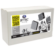Jettec High Quality Compatible HP No 39A Laser Cartridge