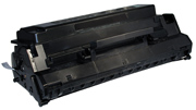 Compatible Laser Toner Cartridge for Lexmark 13T0101