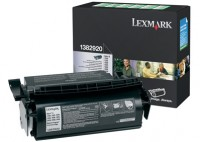 Lexmark 01382920 Return Program Toner Cartridge, 7.5K Yield