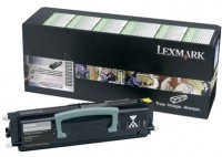 Lexmark 0024016SE Return Program Laser Toner Cartridge