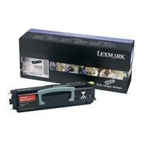 Lexmark 0024036SE Laser Toner Cartridge