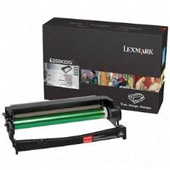 Lexmark 0E250X22G Photoconductor Kit, 30K Page Yield