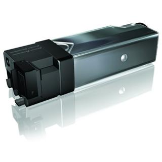 Media Sciences Compatible Black Toner Cartridge for Xerox 106R01480