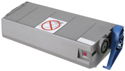 Compatible RO3006 Magenta Laser Toner for Oki (41963006)