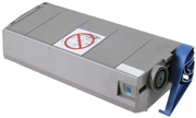 Compatible RO3007 Cyan Laser Toner for Oki (41963007)