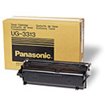 Panasonic Laser Toner Cartridge UG 3313