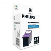 Philips PFA544 ink