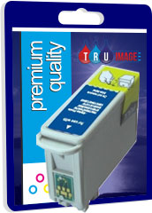 Compatible Black Ink Cartridge for T017401