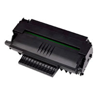 Sagem CTR 365 High Capacity Laser Toner Cartridge, 4.4K Yield