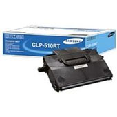 Samsung CLP 510DRT Transfer Belt Unit