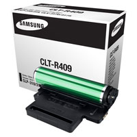Samsung CLT R409 OPC Image Drum Unit, 24K Mono, 6K Colour Page Yield