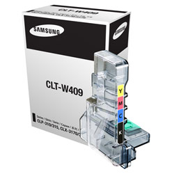 Samsung CLT W409 Waste Toner Collector Unit