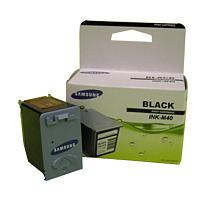 Samsung Ink M41 Black Ink Cartridge