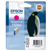 Epson T5593 Magenta Ink Cartridge C13T559340