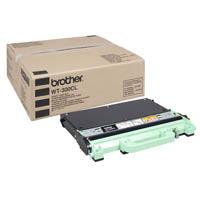 Brother Waste Toner Collector Box - WT-300CL