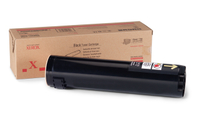 Xerox Black Toner Cartridge, 32K Yield