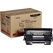 Xerox High Capacity Laser Toner Cartridge
