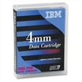 18P7912: IBM 4mm DAT72 DDS-5 170m 36/72GB Data Tape Cartridge - 18P7912