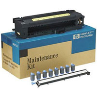 HP LaserJet 4 CB389A HP CB389A LaserJet Maintenance Kit 220V CB 389A