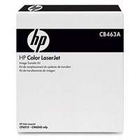 HP LaserJet 4 CB463A HP LaserJet Transfer Kit CB 463A