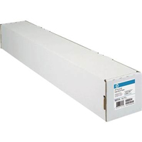 Q1397A: HP Q1397A Universal Bond Paper - 36 Inches x 150 Foot Roll, 80gms