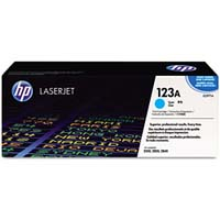 Related to HP COLOUR 2550N CARTRIDGES: Q3971A