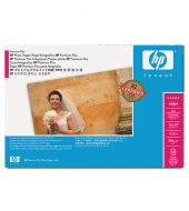 Q5489A: HP Premium Plus Photo Paper, A3 Plus Size, 330 x 483mm, 280gms
