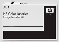 HP LaserJet 4 Q7504A HP Color Laserjet Image Transfer Kit Q7504