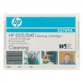 C5709A: HP 4mm DDS Cleaning Tape Cartridge - C5709A