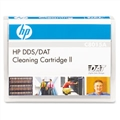 C8015A: HP DDS / DAT Cleaning Tape Cartridge - C8015A