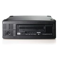 EH922A: HP LTO-4 Ultrium 1760 SCSI External Tape Drive