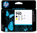 Related to Officejet Pro 8000 Ink: C4900A