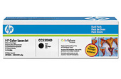 Related to Colour Laserjet CP2025n Toner: CC530AD