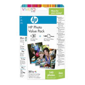 Related to HP OfficeJet 5785: Q8848EE