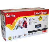 HP LaserJet 4ML H-74A Inkrite H-74A Premium Quality Compatible Laser Cartridge