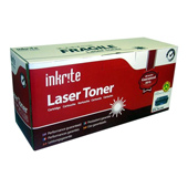 HP LaserJet 4 H-29X Inkrite Premium Quality Compatible Laser Cartridge